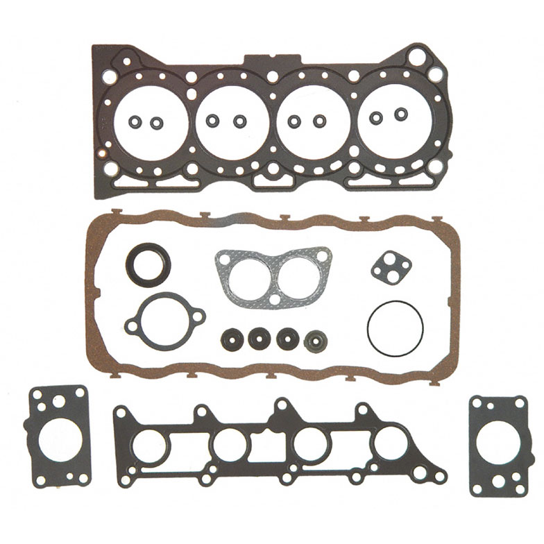Geo  Cylinder Head Gasket Sets