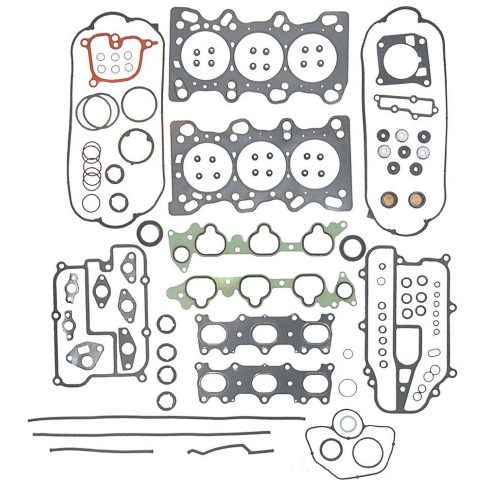 Acura Legend Cylinder Head Gasket Sets