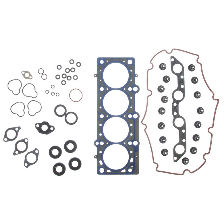 Cylinder Head Gasket Sets 55-80258 ON