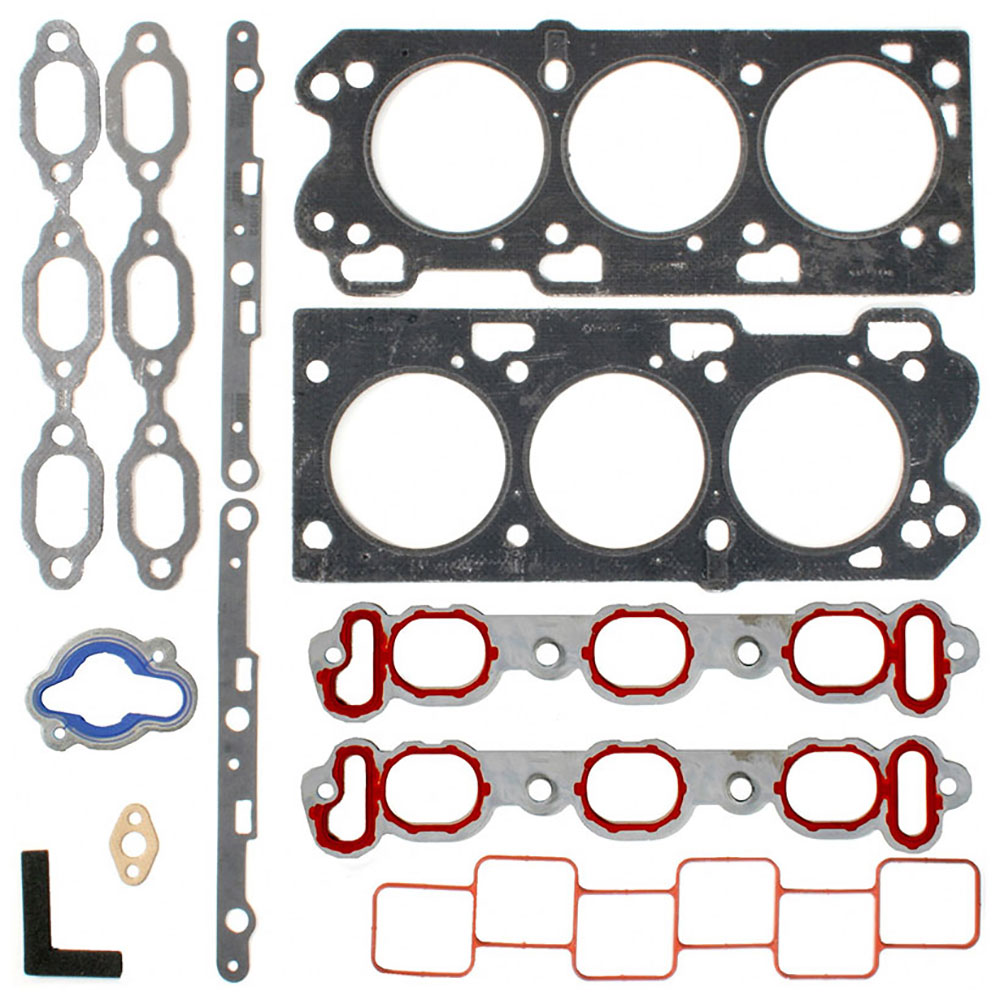 Dodge Intrepid Cylinder Head Gasket Sets