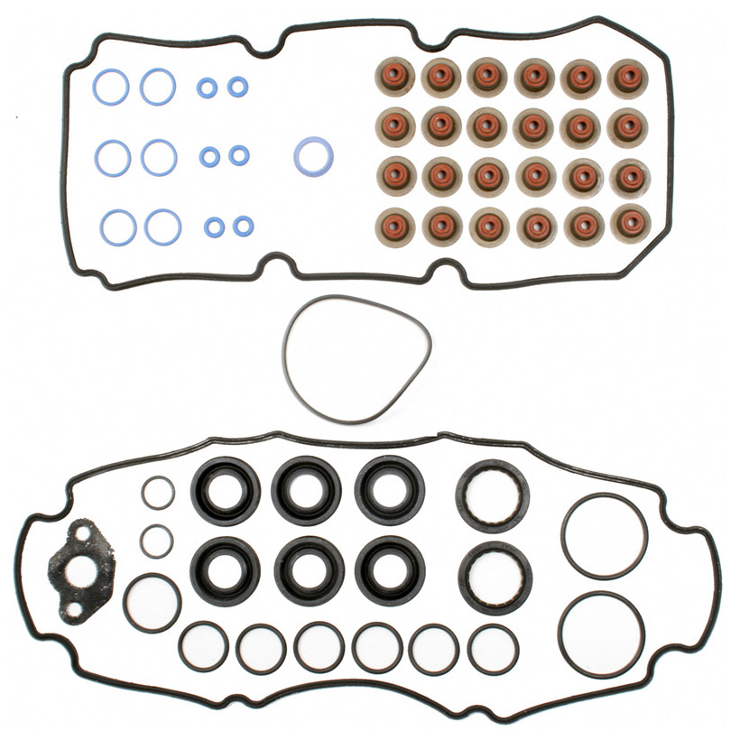 Chrysler Concorde Cylinder Head Gasket Sets