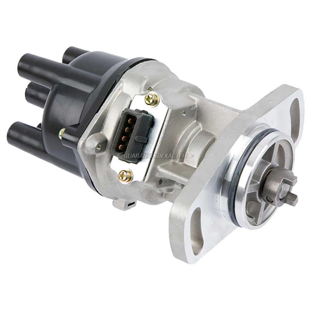 Nissan NX Coupe Ignition Distributor