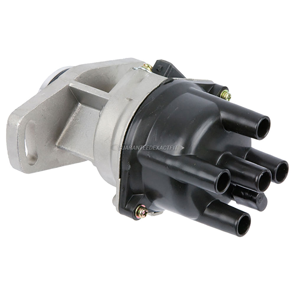 Nissan Pulsar Parts from Buy Auto Parts