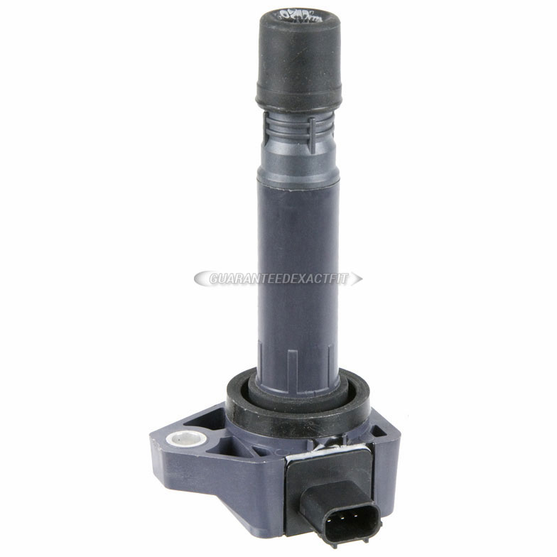 Honda  Ignition Coil