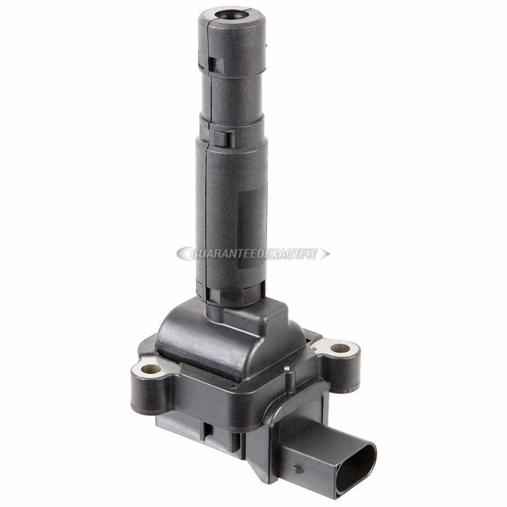 Mercedes_Benz C230 Ignition Coil
