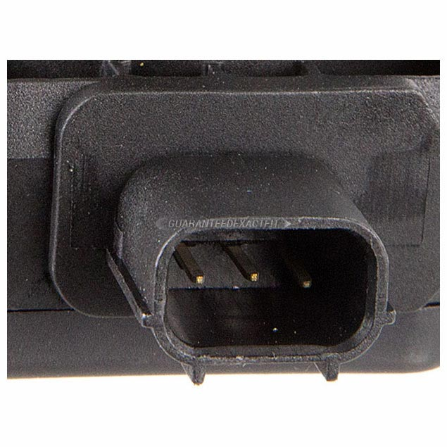 2009 Acura TL Ignition Coil All Models 32-80188 AN
