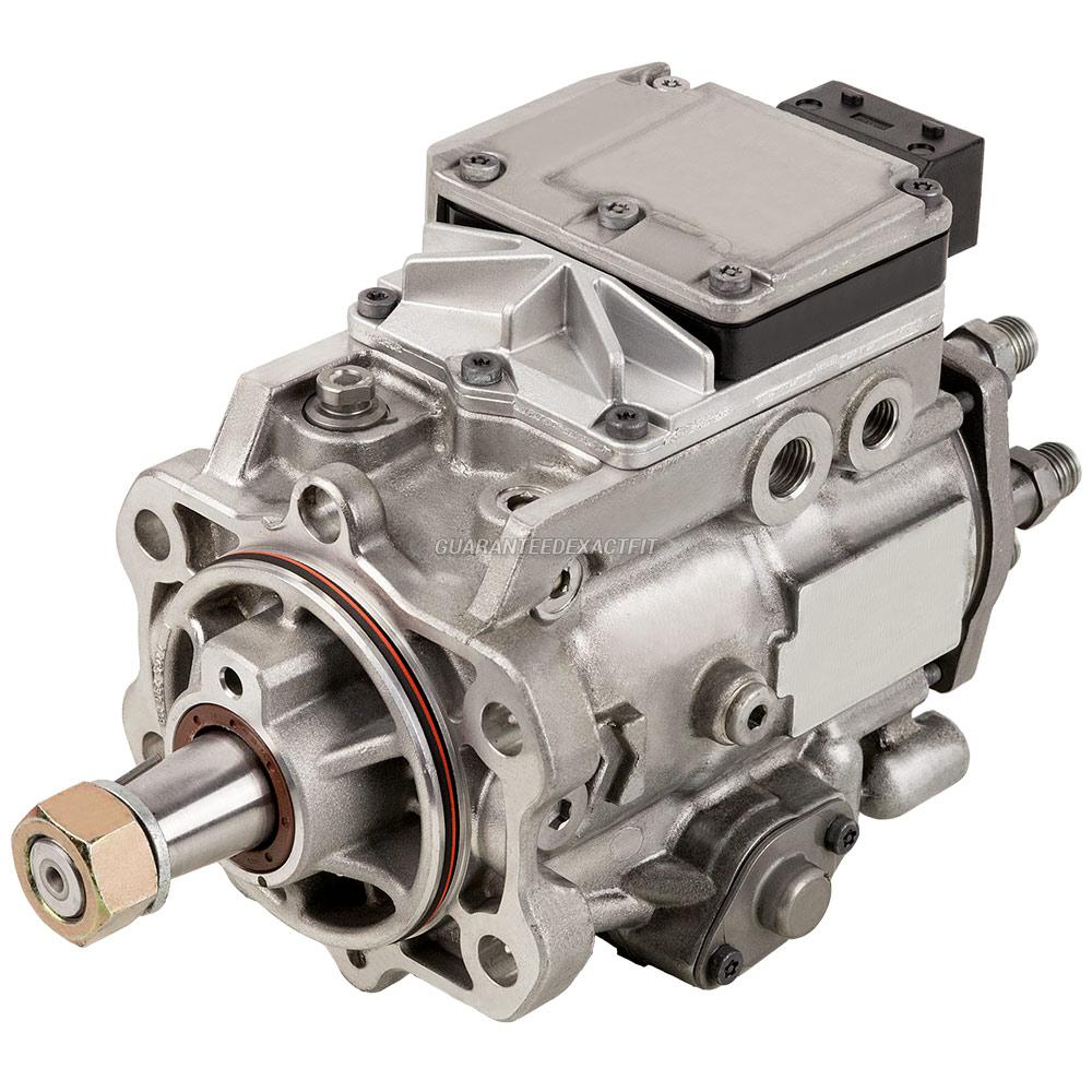 Diesel Injector Pump ...