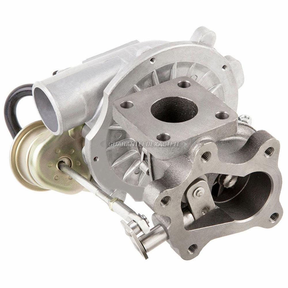 Shibaura Diesel Parts Related Keywords & Suggestions - Shibaura