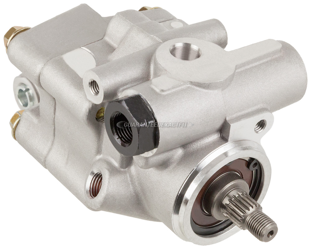 Lexus SC430 Power Steering Pump