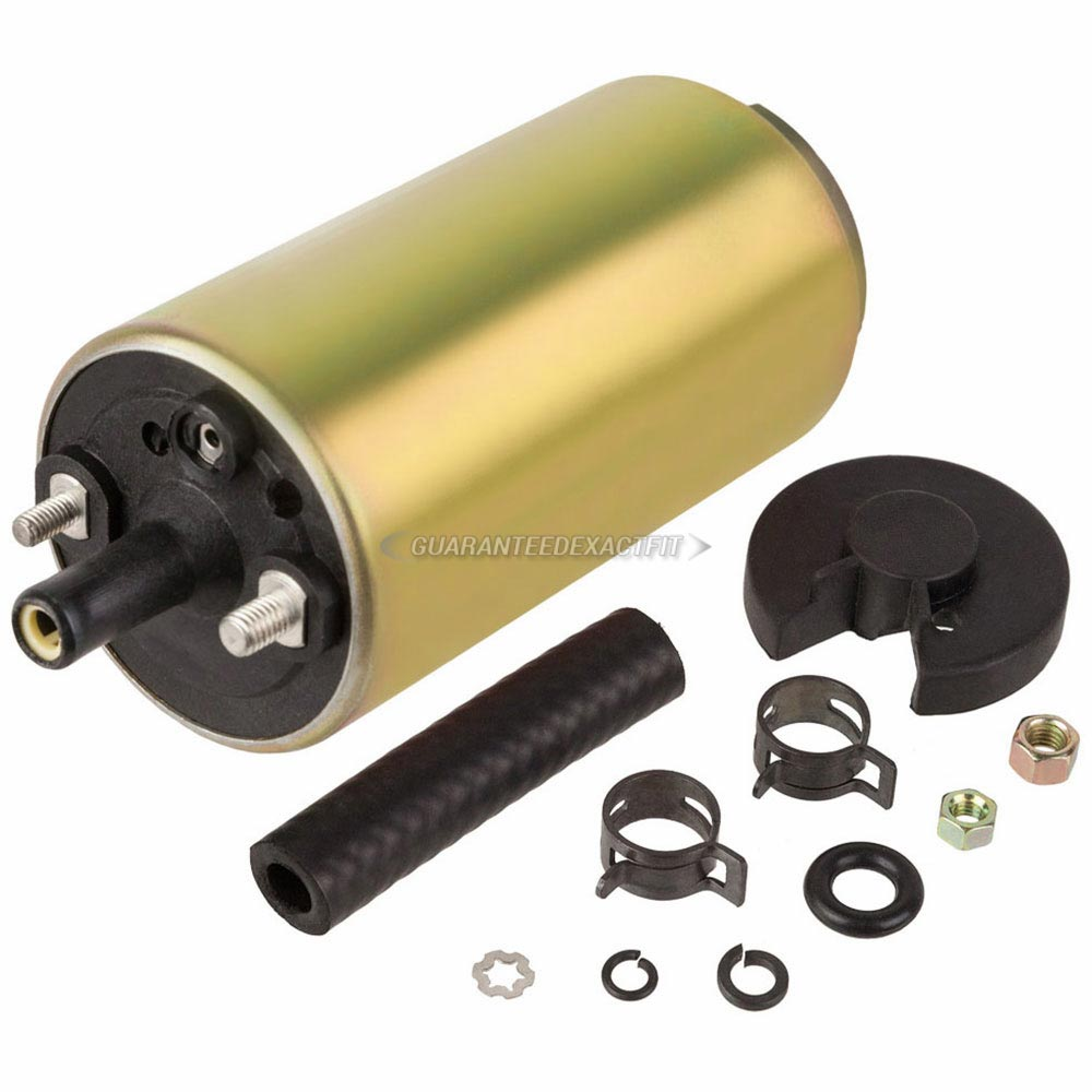 Acura Legend Fuel Pump