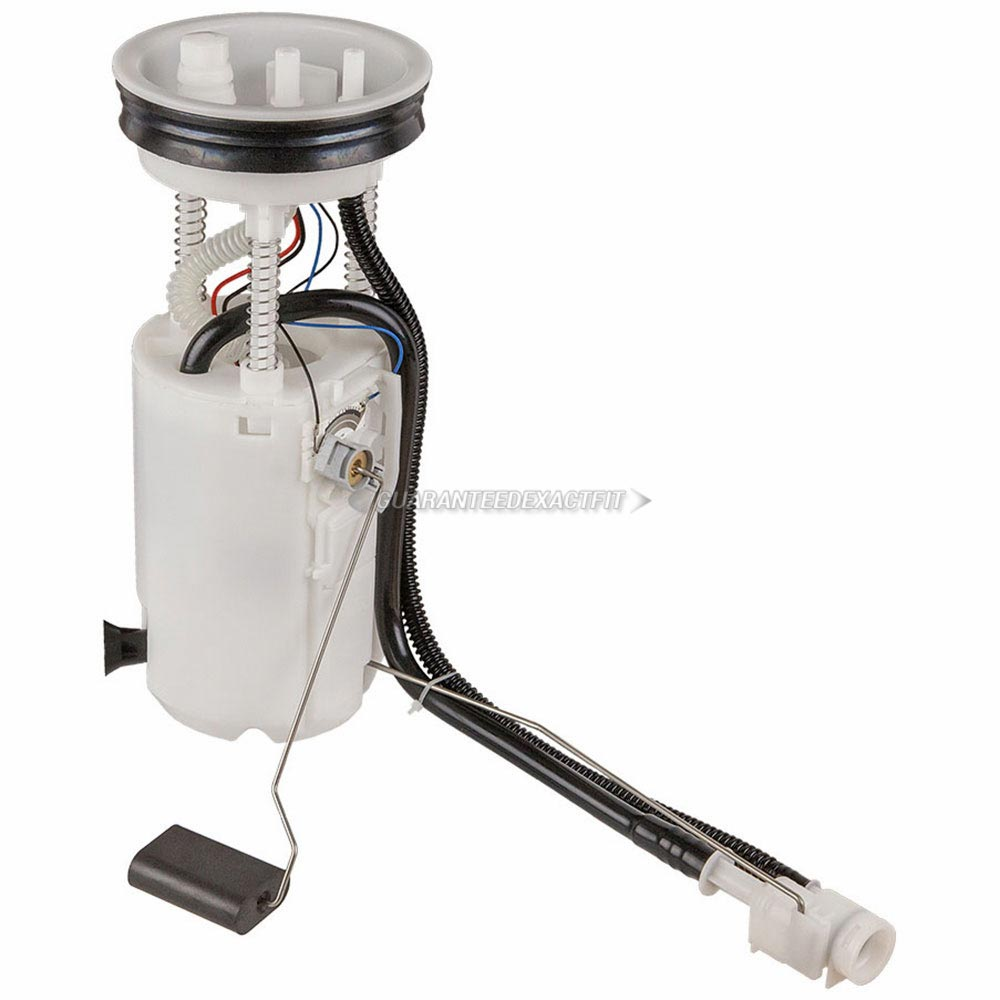 Mercedes benz ml500 fuel pump assembly parts view online for Mercedes benz ml500 parts