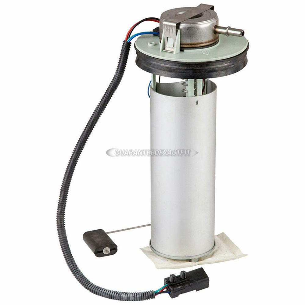 BuyAutoParts 36-00499AN Fuel Pump Assembly