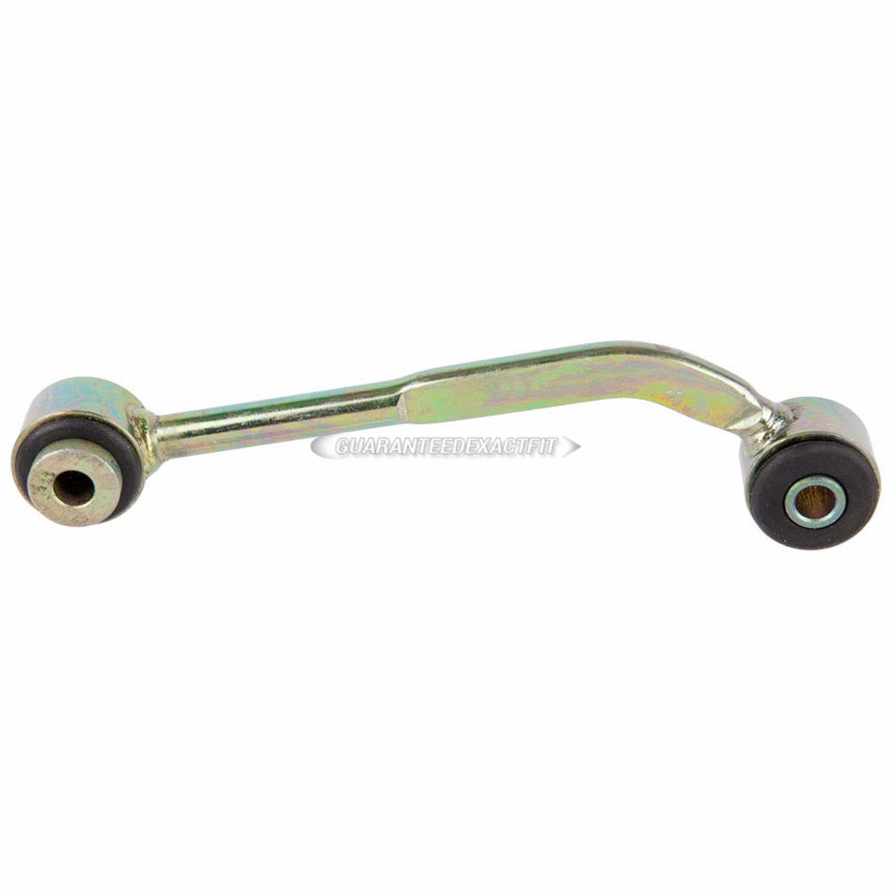Mercedes_Benz C55 AMG Sway Bar Link