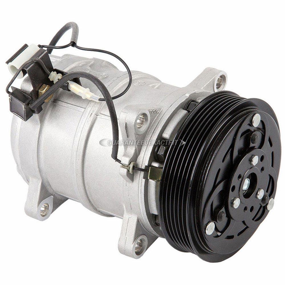 Volvo 850 AC Compressor