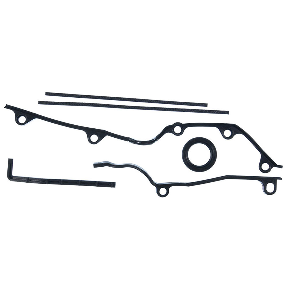 1997 Subaru Legacy Engine Gasket Set