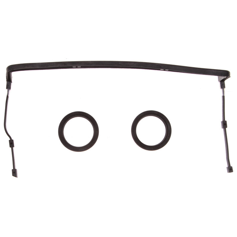 Engine Gasket Set - Timing Cover 59-60095 ON