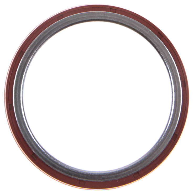 Mercury  Engine Gasket Set - Rear Main Seal