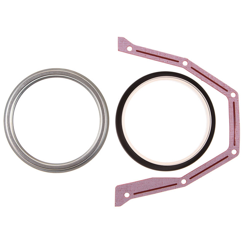 Dodge A Series Van Engine Gasket Set - Rear Main Seal