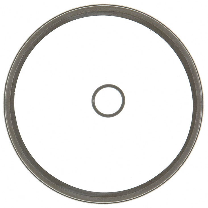 Buick  Engine Gasket Set - Rear Main Seal