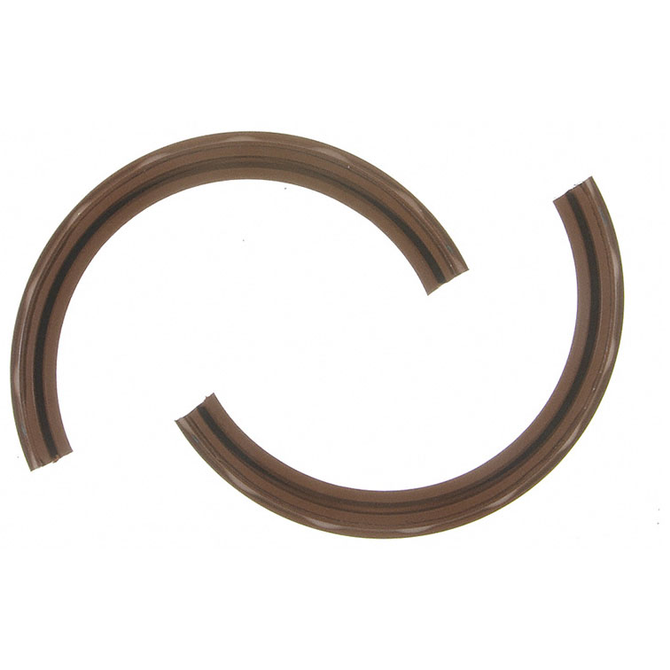 Jeep  Engine Gasket Set - Rear Main Seal