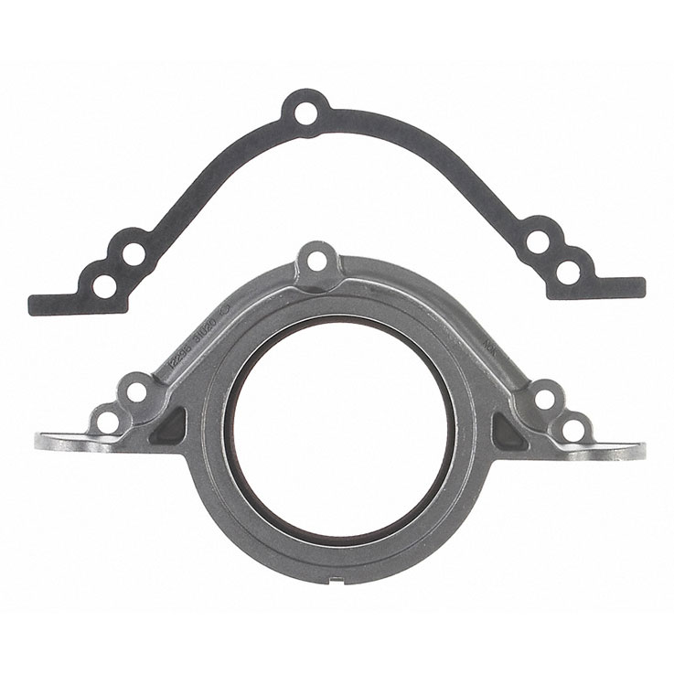 Infiniti G35 Engine Gasket Set - Rear Main Seal Parts  View Online Part Sale