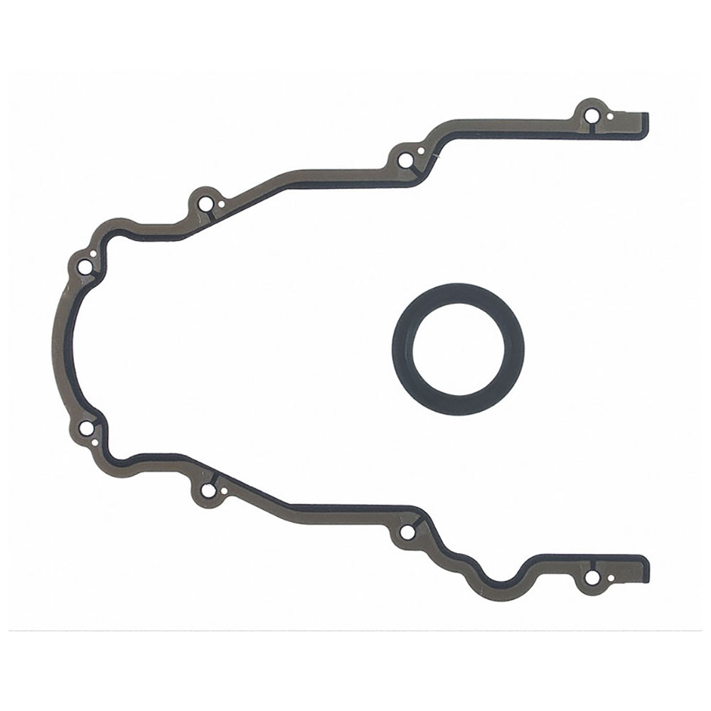 Cadillac  Engine Gasket Set - Timing Cover