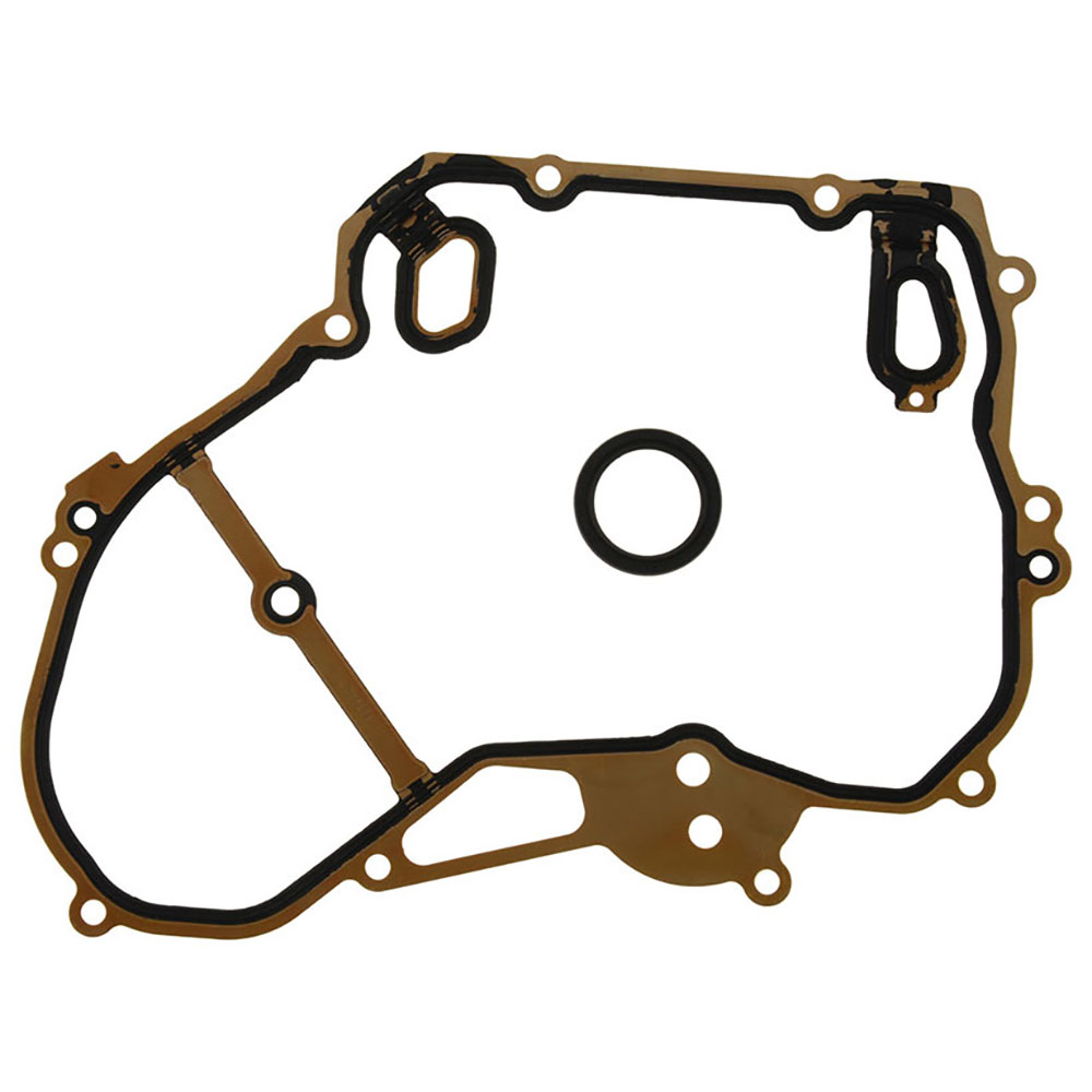 Saab 9-3 Engine Gasket Set - Timing Cover