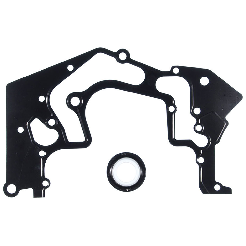 Engine Gasket Set - Timing Cover 59-60198 ON