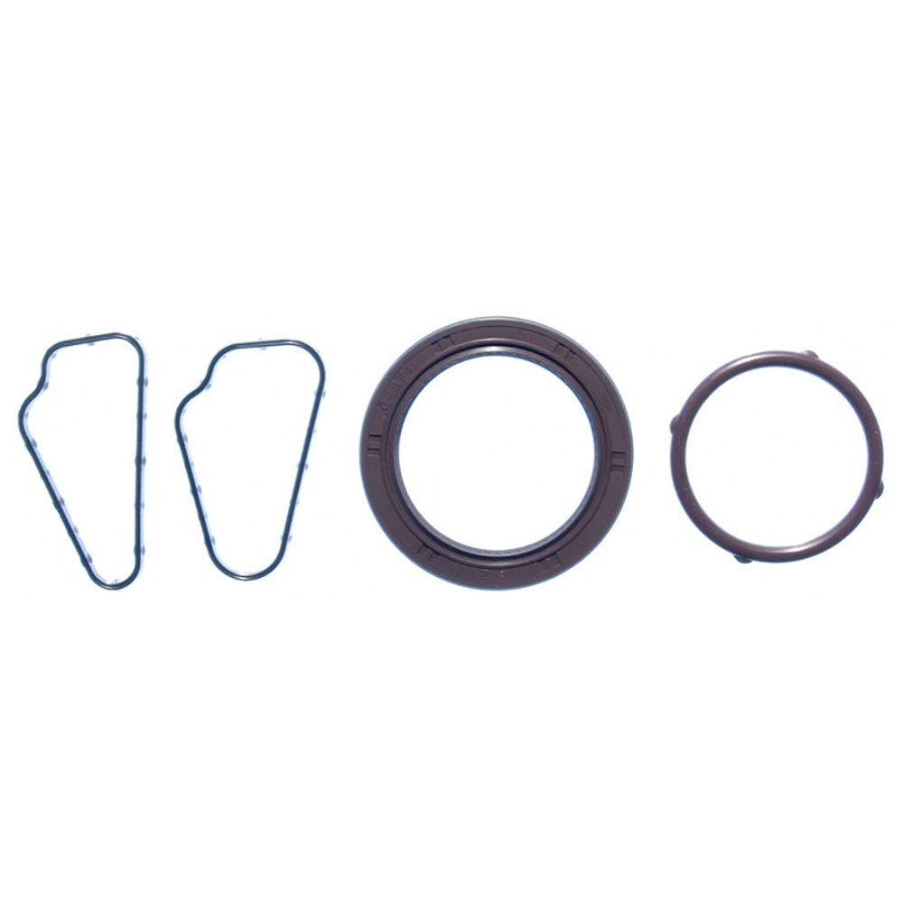 Hyundai Entourage Engine Gasket Set - Timing Cover