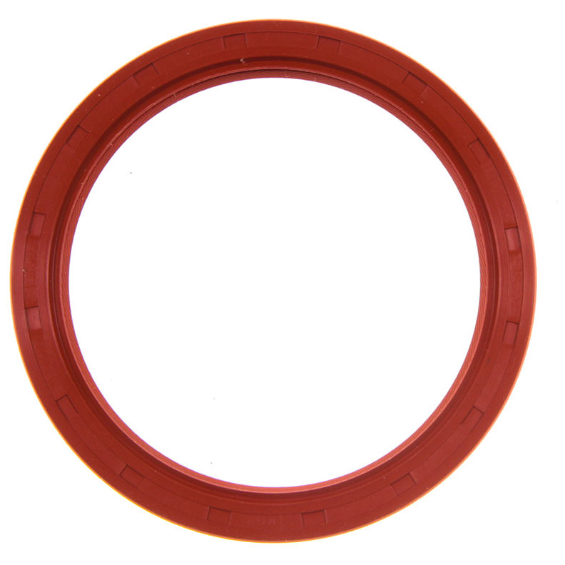 Isuzu Impulse Engine Gasket Set - Rear Main Seal