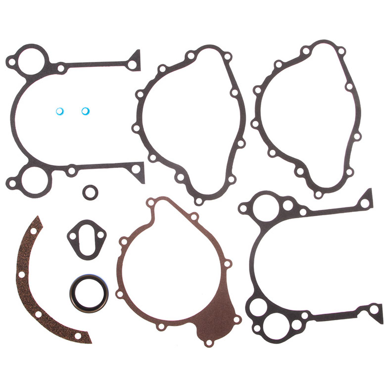 Pontiac Laurentian Engine Gasket Set - Timing Cover