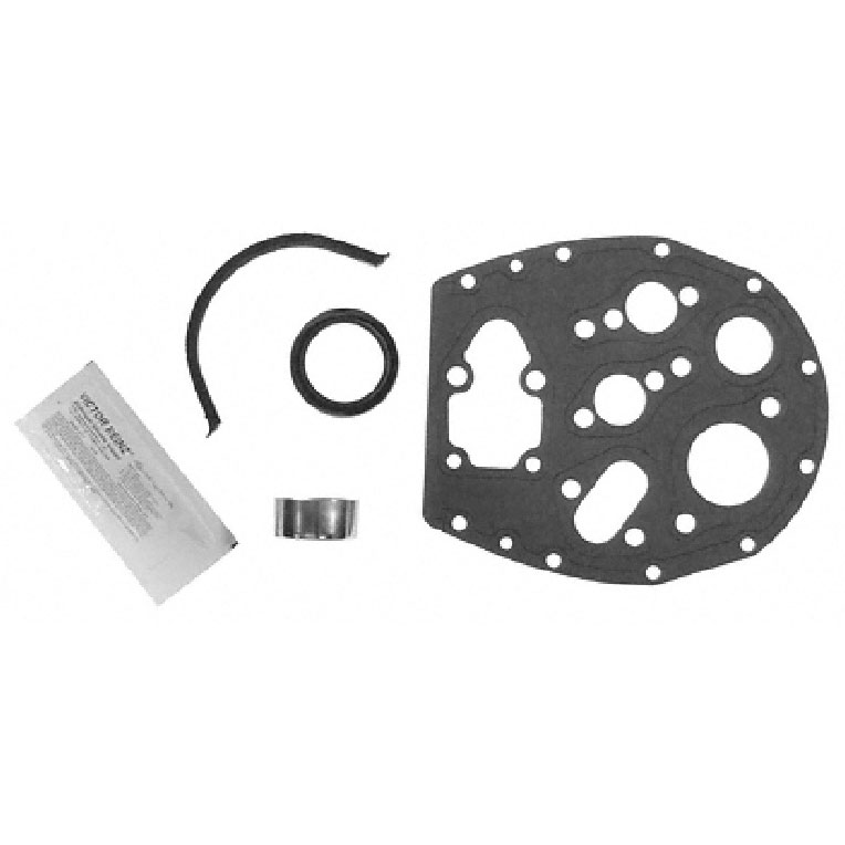 Chevrolet Impala Engine Gasket Set - Timing Cover
