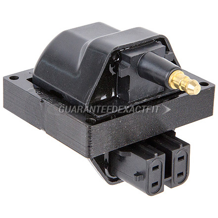 Isuzu Pick-Up Truck Ignition Coil