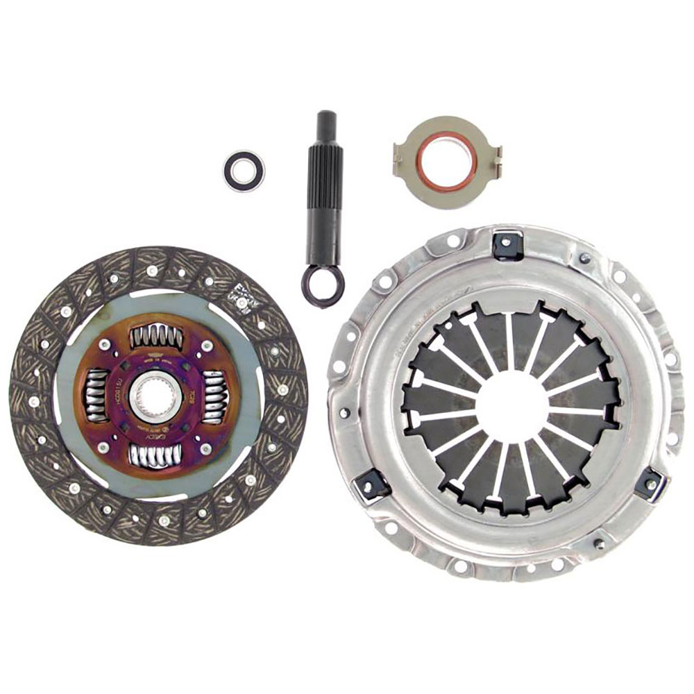 Acura Integra Clutch Kit - OEM & Aftermarket Replacement Parts on acura tsx clutch, jeep wrangler clutch, acura repair clutch, acura vigor clutch, acura rsx clutch adjustment, acura tl clutch,