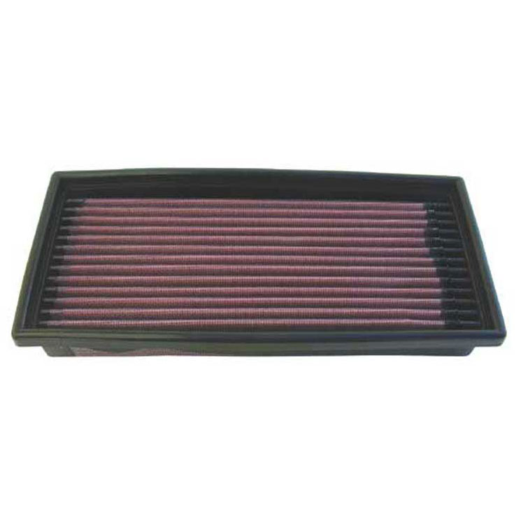 Dodge Dynasty Air Filter