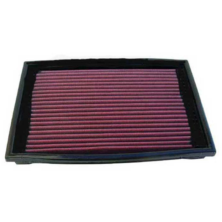 1987 Ford Country Squire Air Filter