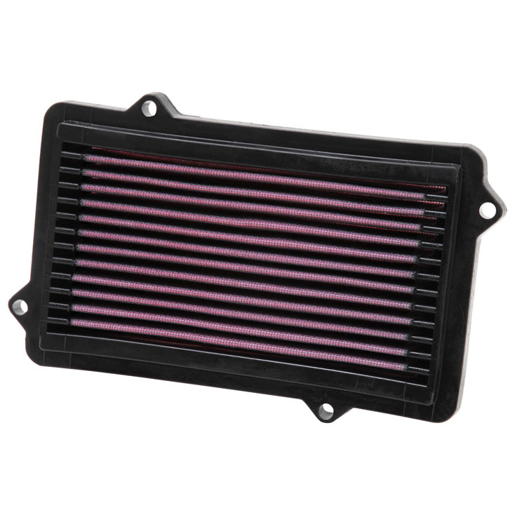 Air Filter 47-20901 KN