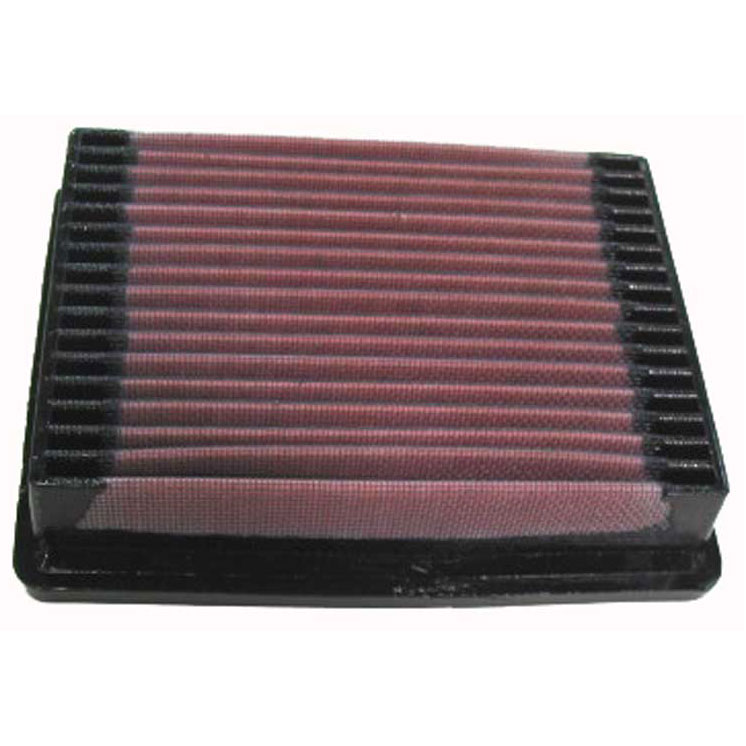 Chevrolet Lumina APV - Minivan Air Filter