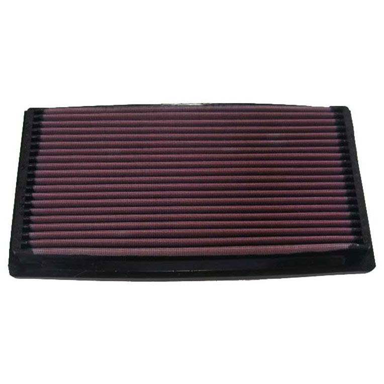 Ford Probe Air Filter