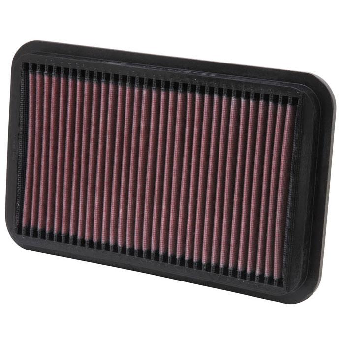 GEO Prizm Air Filter