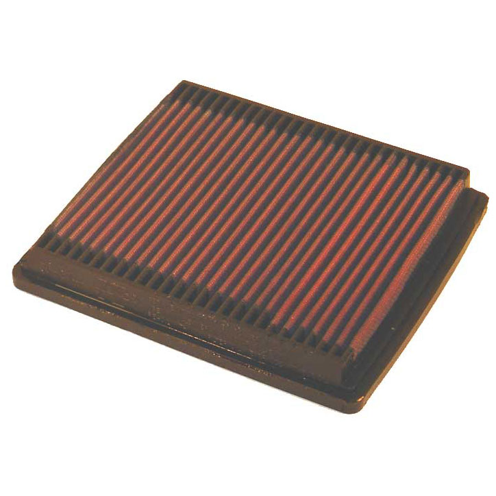 Mercury Topaz Air Filter