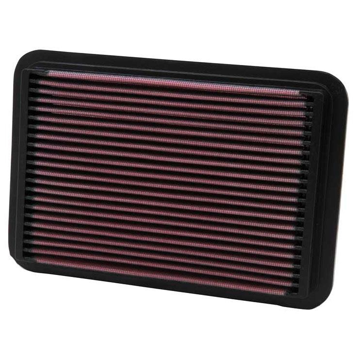 GEO Storm Air Filter