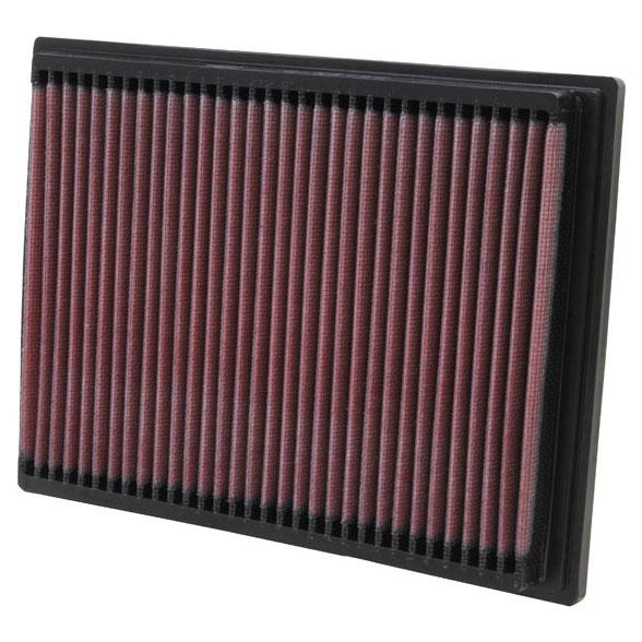 BMW 525 Air Filter