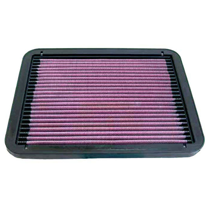 Eagle Summit Air Filter