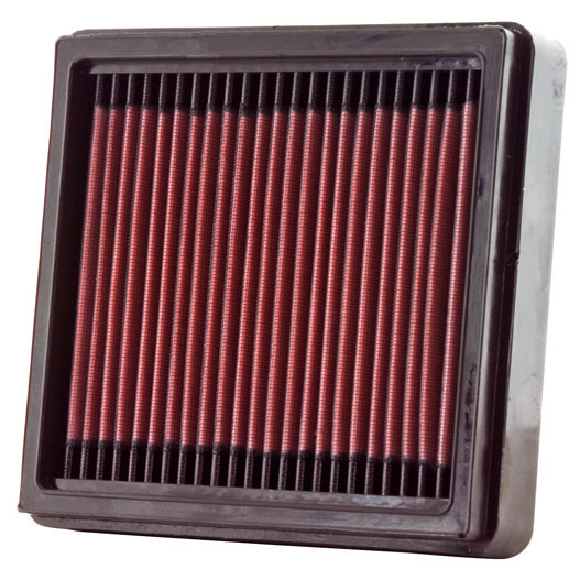 Plymouth Colt Air Filter