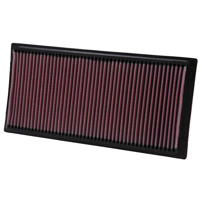 Truck Air Filter : Dodge pick up truck air filter  l engine