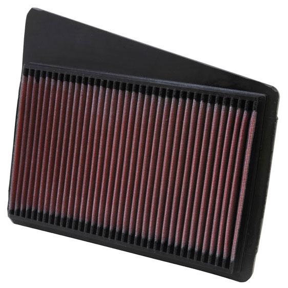 Acura TL Air Filter