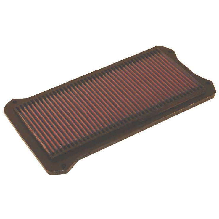 Acura CL Air Filter