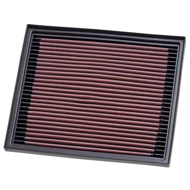 Land Rover  Air Filter