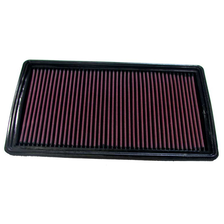 Chevrolet Classic Air Filter